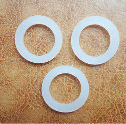 Silicone Water Bottle Washers