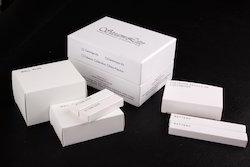 Custom Printed Paper Boxes