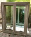 Sliding Aluminum Windows