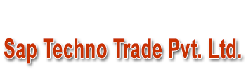Sap Techno Trade Private Limited