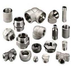 314 Seamless Pipe Fittings