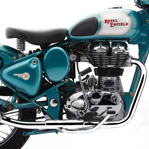 Royal Enfield Spare Parts Royal Enfield Spare Parts Latest Price