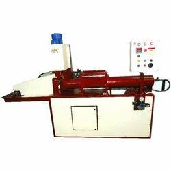 Dhoop Cone Making Machine