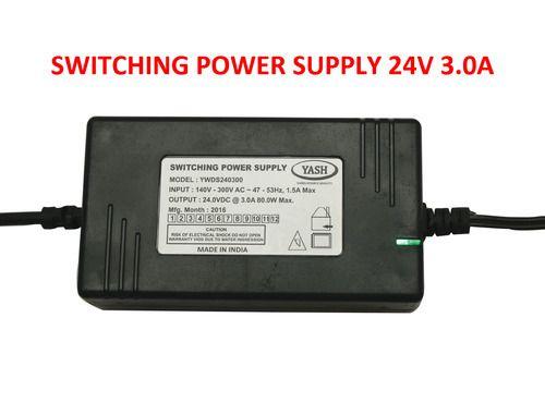 RO Switching Power Supply