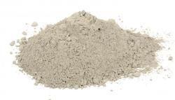 Grinding Aid Powder