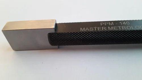 Master Metrology