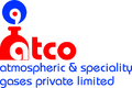Atco Atmospheric And Speciality Gases Private Limited