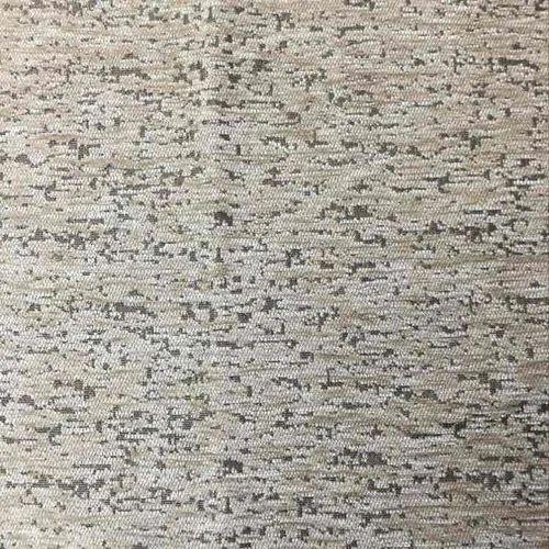 Plain Sofa Fabric Plain Texture Sofa Fabrics Manufacturer From Surat