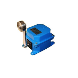 HLS-802N Heavy Duty Limit Switches
