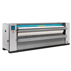 Saree Roller Flat Work Ironer