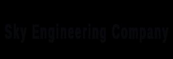 Sky Engineering Company