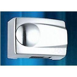 Robust Iron Hand Dryer