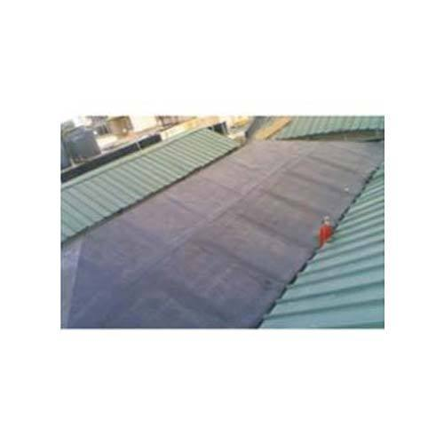 Torch Roof Sheet Fixing Services