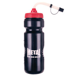Swift 800 Water Bottle with Boxing Cap