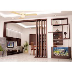 wood partition in bengaluru karnataka suppliers dealers retailers of wood partition