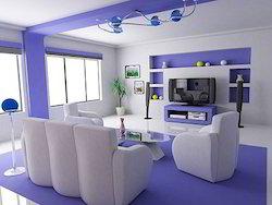 Home Interior Deisgn