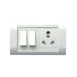electric modular switch