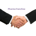 Pharma PCD Franchise in Punjab