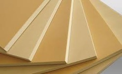 WPC Construction Ply