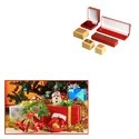 Luxury Plastic Box for Gifts