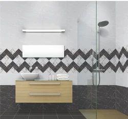 30 x 60 Digital Wall Tile