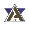 A. P. Engineering Private Limited