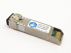 Daksh CWDM (2.5G) SFP Series Transceiver