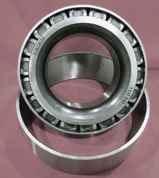Bearings No.T7 FC 070 / Q CL7C