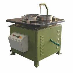 Single Sided Flat Lapping Machines
