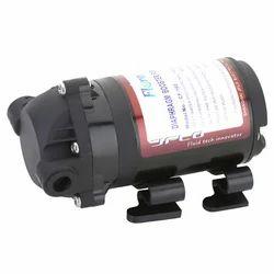 Flora (CF102) RO Pump - 75 GPD