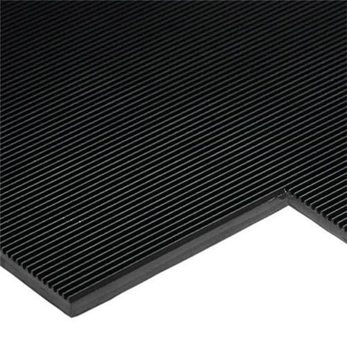 Duratuf Produkt Manufacturer Of Insulation Mat