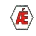 Ashok Enterprises
