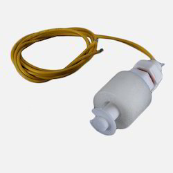 Float Switch Level Sensor