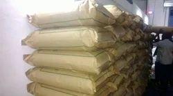 24kg Desiccated Coconut Powder