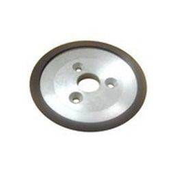 CBN Wheel