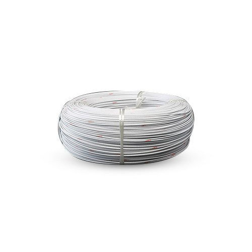Aluminium Enamelled Double Glass Fibre Covered Wire