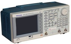 Arbitrary Function Generator 25 MHz,1 Channel