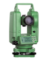 ASI Digital Theodolite Sanding Make