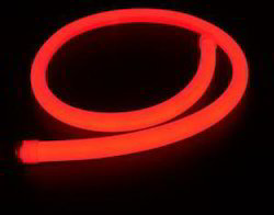 360 Degree Round LED Neon Light