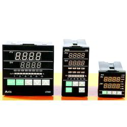 Axis LT  Series Digital PID Controller