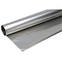 Stainless Steel Foil