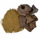 Punica Grantum - Dadam Chhal - Anar Extract