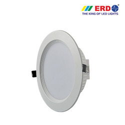 15W LED Round Downlight