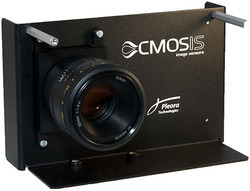 CMOSIS CSI2100 Sensor Evaluation Kit