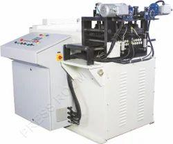 Automatic PLC Controlled Part Leveller