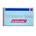 Clofranil Medicine