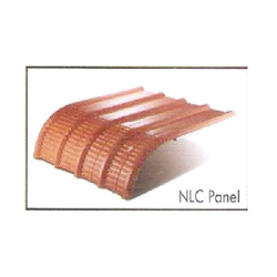 NLC Panel