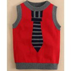 Baby Wear Vest