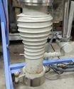 Water Cooled Diffusion Pump