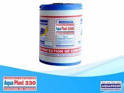 Aqua Plast 330
